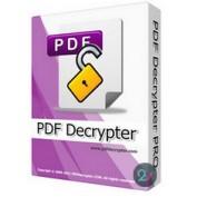 PDF-Decrypter-pro