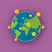 قیمت گذاری بر اساس موقعیت مشتری در ووکامرس با افزونه Price Based on Country for WooCommerce