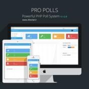 http://www.20script.ir/wp-content/uploads/Pro-Polls.jpg