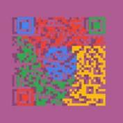 ساخت بارکد برای محصولات ووکامرس با افزونه QR Code for WooCommerce