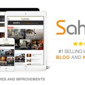 Sahifa-v.5.5.1-Responsive-WordPress-News-Magazine-Blog-Theme