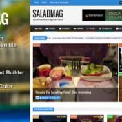 SaladMag-v1.7