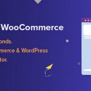 Smart-Manager-For-WooCommerce-20script-cover