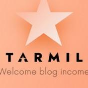 پوسته چندمنظوره و وبلاگی Starmile برای وردپرس