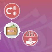 ایجاد کیف پول در ووکامرس با افزونه TeraWallet