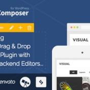 Visual-Composer-v4.9