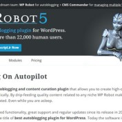 WP-Robot-The-Best-WordPress-Autoblogging-Plugin
