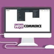 مدیریت فروشگاه ووکامرس با افزونه WooCommerce Admin