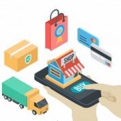 WooCommerce-App