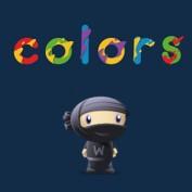 WooCommerce-Colors
