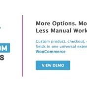 http://www.20script.ir/wp-content/uploads/WooCommerce-Custom-Fields.jpg