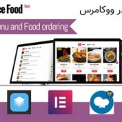 WooCommerce-Food-Restaurant-Menu-Food-ordering