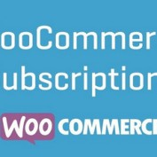 WooCommerce-Subscriptions
