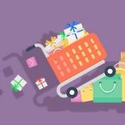 افزودن حداقل و حداکثر میزان سبد خرید در ووکامرس با افزونه Woocommerce Minimum and Maximum Quantity