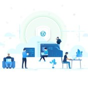 WordPress-Security-Booster-in-8-steps