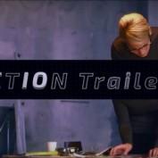دانلود پروژه آماده افتر افکت تریلر اکشن Action Trailer 2