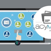 acymailing-enterprise-plugins-send-emails-newsletters-for-joomla-website