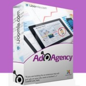 http://www.20script.ir/wp-content/uploads/ad-agency-pro.jpg
