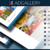 ad-gallery