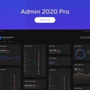 admin-2020-20script