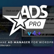ads-pro-plugin