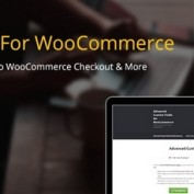 http://www.20script.ir/wp-content/uploads/advanced-custom-fields-for-woocommerce.jpg
