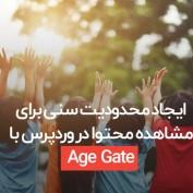 age-gate-plugin-20script