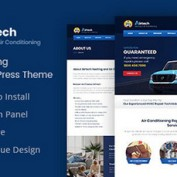 airtech-plumber-wordpress-theme