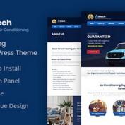 airtech-plumber-wordpress-theme