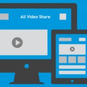 all-video-share-pro