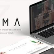 alma-minimalist-multiuse-wordpress-theme