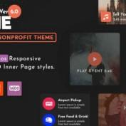 alone-charity-multipurpose-nonprofit-wordpress-theme