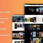 amymovie-movie-cinema-wordpress-theme