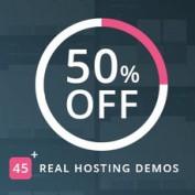antler-hosting-provider-whmcs-template