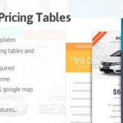 ap-pricing-tables-responsive-pricing-table-builder-plugin-for-wordpress