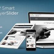 افزونه اسلایدر پیشرفته برای جوملا AP Smart LayerSlider