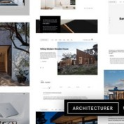 architecturer-interior-design-architecture-wordpress
