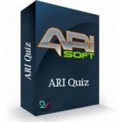 ari-soft-ari-quiz-joomla-quiz-component