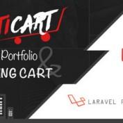 اسکریپت فروش محصولات دیجیتالی Articart