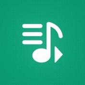 http://www.20script.ir/wp-content/uploads/audio-files-playlist-wordpress.jpg