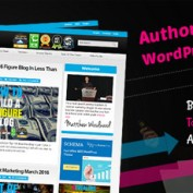 authority-premium-wordpress-blogging-theme