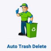 auto-trash-delete-20script