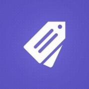 automatically-add-tags-wordpress