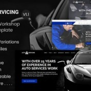 http://www.20script.ir/wp-content/uploads/autoservicing-auto-service-garage-workshop-website-template.jpg