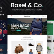 basel-responsive-ecommerce-theme
