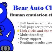 http://www.20script.ir/wp-content/uploads/bear-auto-clicker.jpg