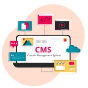 best-cms-wordpress-minpng