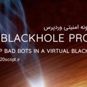blackhole-pro