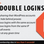 block-double-logins-protect-your-membership-site