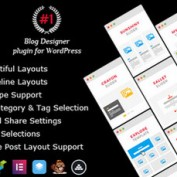 http://www.20script.ir/wp-content/uploads/blog-designer-pro.jpg